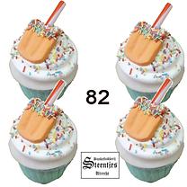 Cupcake 82.png