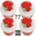 Cupcake 77.png