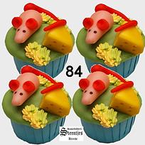 Cupcake 84.png