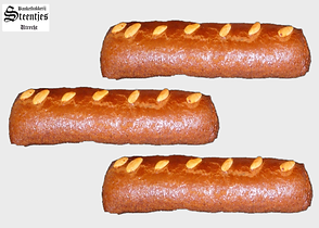 Speculaasstaaf.png