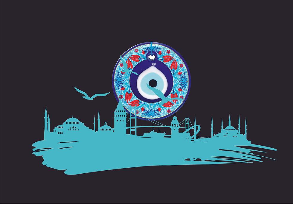 aylaz logo face book.jpg