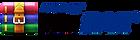 logo_claim_eng1.png