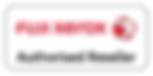 Fuji Xerox Authorised Reseller