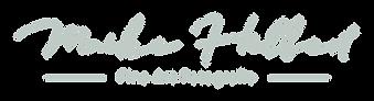 MaikeHilbert_Logo2020_gb_RGB_300dpi.png