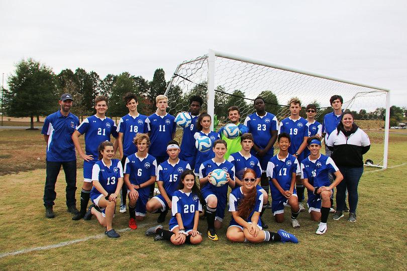 Varsity Soccer Pic-1.jpg