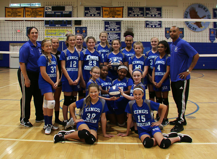 MS Volleyball Team.jpg