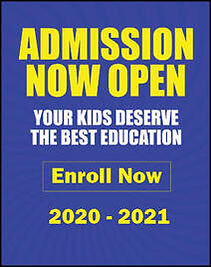 admissions-enrollment-button-website-dra