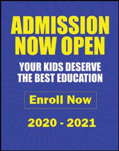 admissions-enrollment-button-website-dra