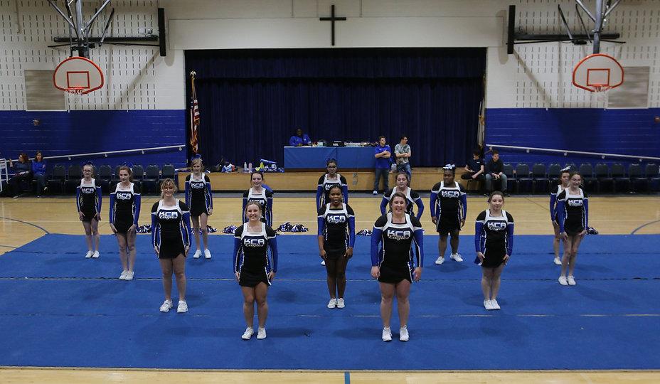 Varsity Cheer Group Pic.jpg