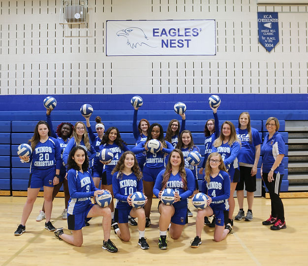Varsity-Volleyball-Team-Pic-5efcb1429392