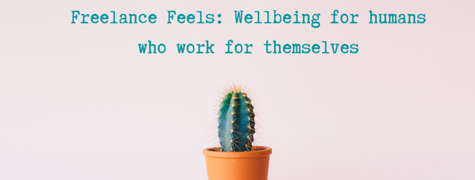 wellbeingBANNER.png