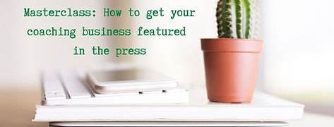 Pressbanner.jpg