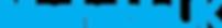 header_logo.v2.gb.dark-e0b06d12dc09423d5