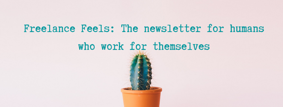 newsletterBANNER.png