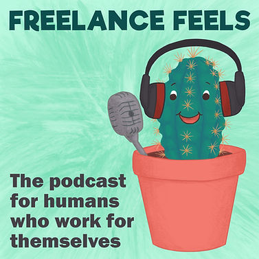 Freelance_Feels_Podcast-Image-final.jpg