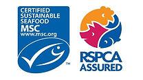 RSPCA-Assured-03.jpg