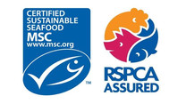 RSPCA-Assured-03.jpg
