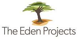 eden project org logo@2x (1).png