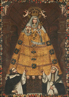 Our Lady Rosary.jpg