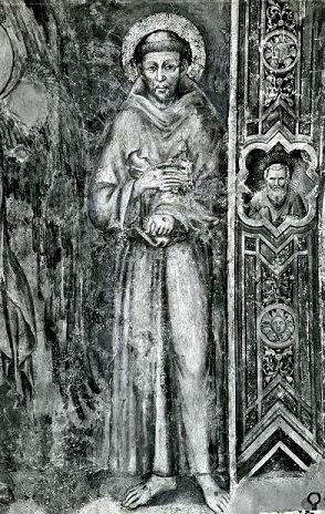 St. Francis Novena.jpg