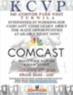 Comcast.PNG
