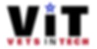 ViT-300x171.png