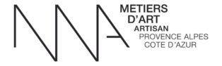 MdA-PACA-Artisan-NB-314x94.jpg