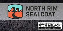 Asphalt Protectors - Official Manufacturer of Pitch Black® Sealcoat in Reno, NV Territory