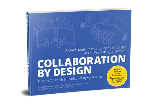 Collaboration by Design (FR)