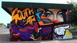 South Art