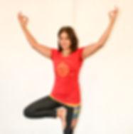 Anja Kaminski Yoga.jpg