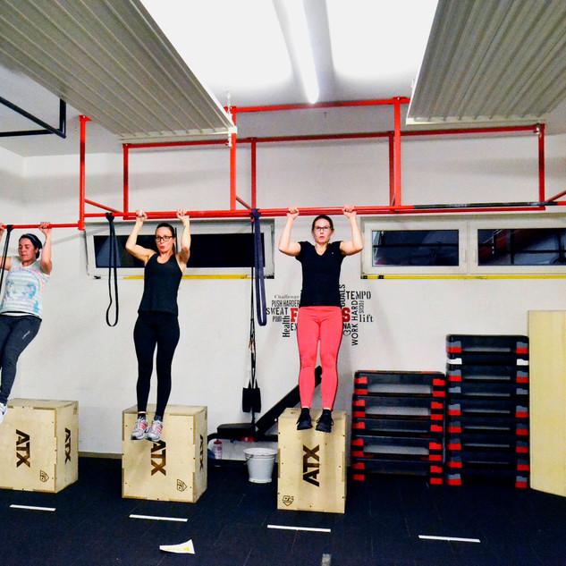 martin-pansi-fitness-005.jpg