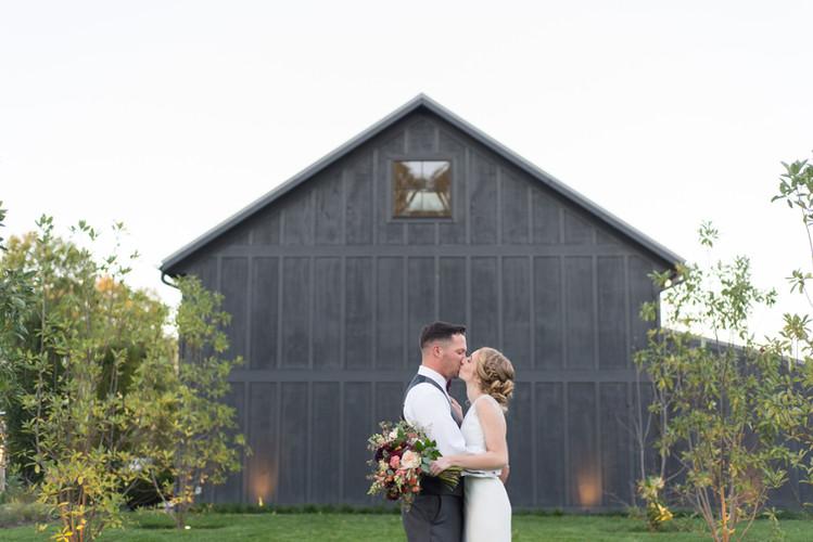 Brittney Cottman Photography-Wedding-Columbus Ohio