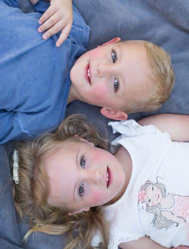 Brittney Cottman Photography-Family Portraits-Columbus Ohio