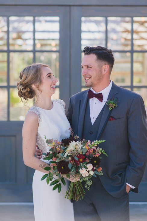Brittney Cottman Photography-Jorgensen Farms Oak Grove-Columbus Ohio-Caitlyn and Brad Wedding-1