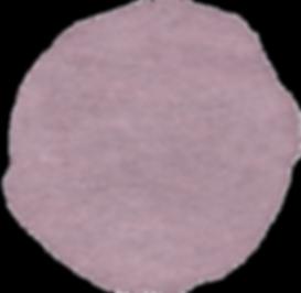 pink_dot1purple.png