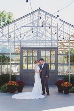 Brittney Cottman Photography-Jorgensen Farms Oak Grove-Columbus Ohio-Caitlyn and Brad Wedding