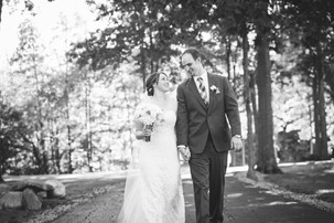 Forsythe_Wedding2016BW-17.jpg