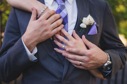 Forsythe_WeddingPreviews-17.jpg