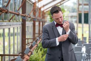 Brittney Cottman Photography-Jorgensen Farms Oak Grove-Columbus Ohio-Caitlyn and Brad Weddinghotography_CBWed2018-2