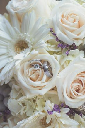 Forsythe_Wedding2016-461.jpg