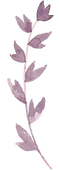 purple_leaf.png