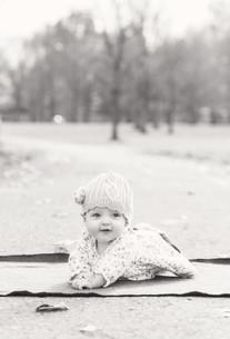 Brittney_Cottman_Photography_BreidiganFa