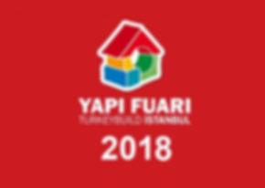 yapi-fuari-2018-800x400.jpg