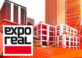 exporeal-tiexpo-logo.jpg