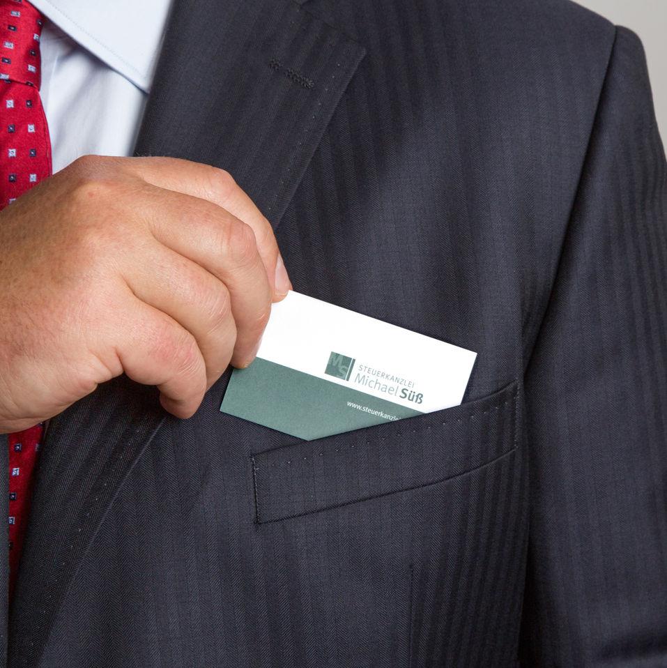 business-fotografie1.jpg