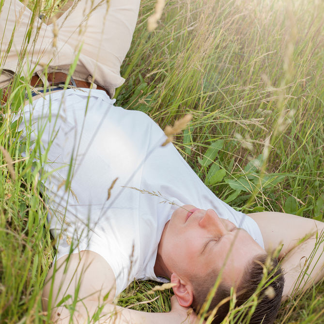 outdoorfotografie-portrait3.jpg