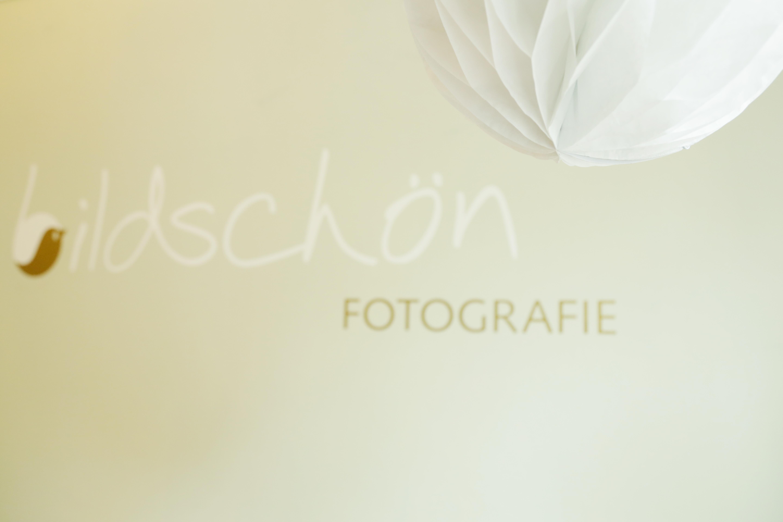 bildschön Fotografie Potsdam