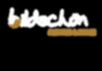Logo bildschön Business Fotografie
