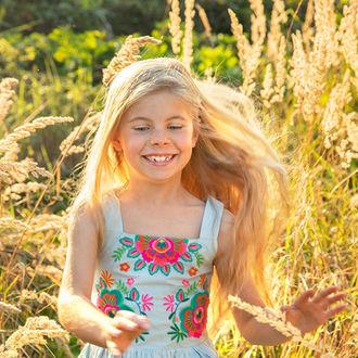 outdoor_fotoshooting-bildschoen_fotografie_potsdam.jpg